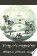Harper s