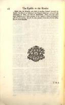 第 xii 頁
