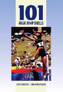 101 High Jump Drills