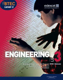 BTEC Level 3 National Engineering
