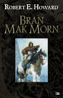 Bran Mak Morn Pdf/ePub eBook
