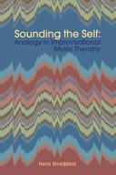 Sounding the Self
