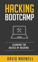 Hacking: Bootcamp Learn the Basics of Windows 10 in 2 Weeks!