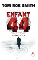 Enfant 44 [Pdf/ePub] eBook