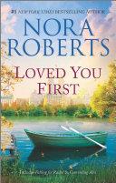 Loved You First [Pdf/ePub] eBook