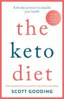 The Keto Diet [Pdf/ePub] eBook