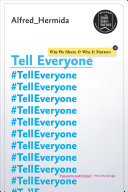 Tell Everyone