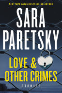 Love   Other Crimes