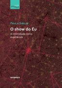 O SHOW DO EU Book