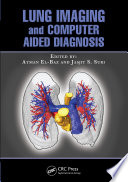 Lung Imaging and Computer Aided Diagnosis