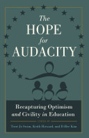 The Hope for Audacity Book PDF