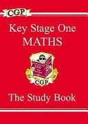 Key Stage One Maths