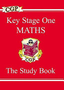 Key Stage One Maths