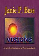 Visions [Pdf/ePub] eBook