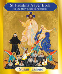 St  Faustina Prayer Book for the Holy Souls in Purgatory