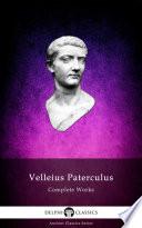 Delphi Complete Works Of Velleius Paterculus Illustrated