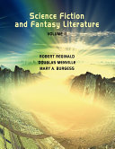 Pdf Science Fiction and Fantasy Literature Vol 2 Telecharger