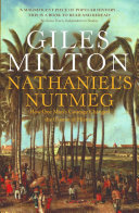 Pdf Nathaniel's Nutmeg
