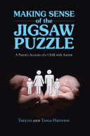 Making Sense of the Jigsaw Puzzle Pdf/ePub eBook