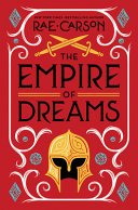 Pdf The Empire of Dreams