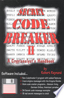 Secret Code Breaker II
