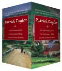 Patrick Taylor Irish Country Boxed Set