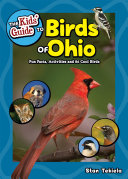 The Kids  Guide to Birds of Ohio