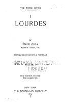 The Three Cities
