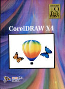 Straight To The Point - CorelDRAW X4
