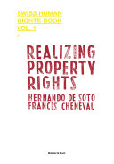 Realizing Property Rights