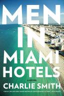 Men in Miami Hotels Pdf/ePub eBook