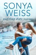 Wedding Date Rescue