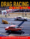 Drag Racing in the 1960s Pdf/ePub eBook