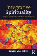 Integrative Spirituality