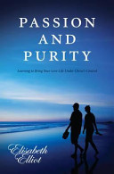 Passion   Purity Book