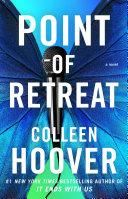Point of Retreat Pdf/ePub eBook