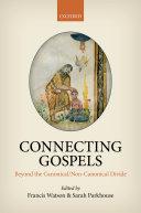 Connecting Gospels