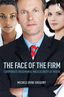 The Face of the Firm