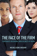 The Face of the Firm Pdf/ePub eBook