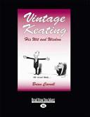 Vintage Keating