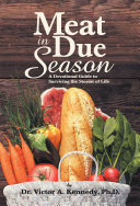 Pdf Meat in Due Season Telecharger