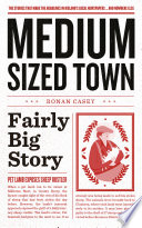 Medium Sized Town  Fairly Big Story     Hilarious Stories from Ireland