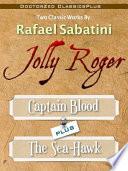 Download Jolly Roger Epub