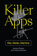 Killer Apps [Pdf/ePub] eBook