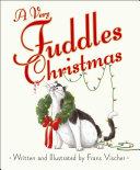 A Very Fuddles Christmas [Pdf/ePub] eBook