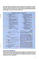 An Attorney S Guide Through The United States Code Service Uscs
