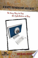 Scrappy Information Security