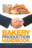 Bakery Production Handbook
