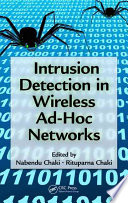 Intrusion Detection In Wireless Ad Hoc Networks PDF