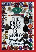 The Back Door to Glory